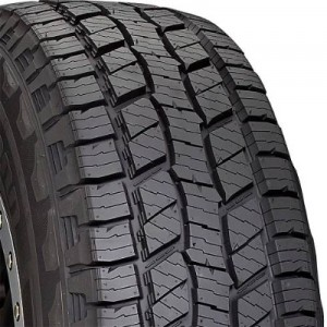 LAUFENN LC01 X FIT aT 265/70R16T